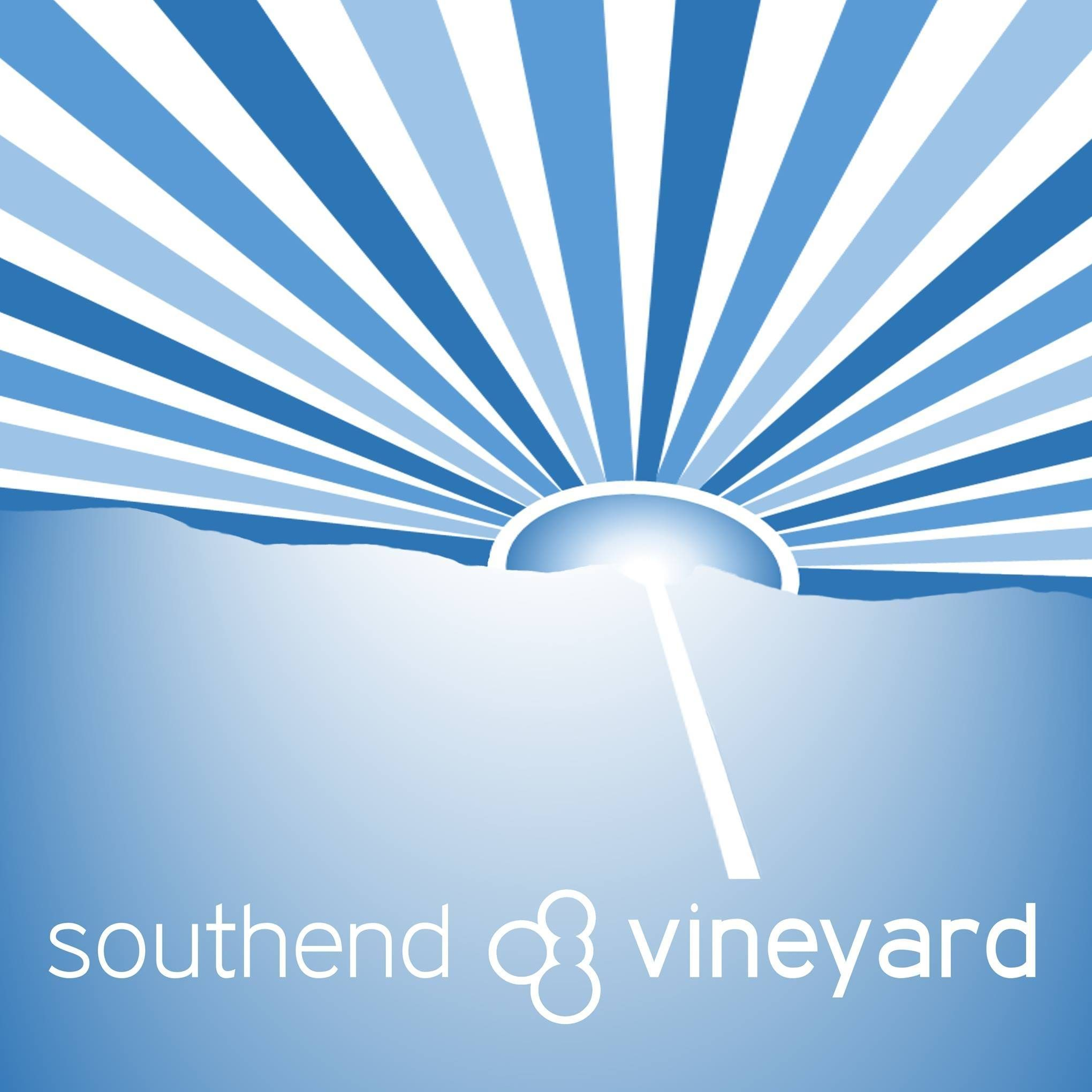 Southend Vineyard Storehouse
