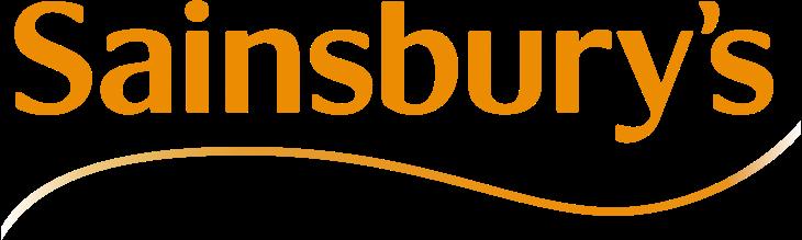 Sainsburys_logo_logotype