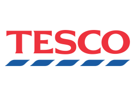 Tesco-logo-vector