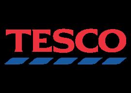 Tesco-logo-vector